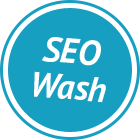 power up seo wash